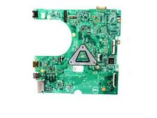 Dell Inspiron 3558 Genuine Laptop Intel Motherboard MY4NH Tested
