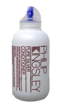 Philip Kingsley Pure Silver Conditioner 8.45 Ounce