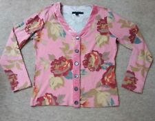 BODEN CARDIGAN size 12