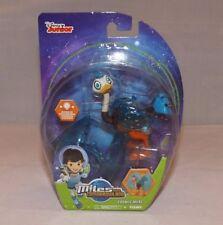 Tomy Disney Jr. Miles From Tomorrowland Figure - New - Cosmic Merc