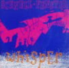 """Schnell Fenster Whisper 3 track 12"""" Split Enz"""
