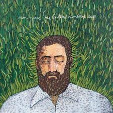 Our Endless Numbered Days [Bonus Tracks] by Iron & Wine (CD, Mar-2004, 2 Discs, Sub Pop (USA))