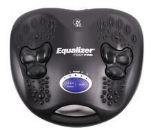 Human Touch EQ-400 Equalizer Foot Massager Feet Massage