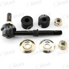 MAS Industries SK9825 Sway Bar Link Or Kit