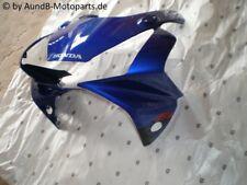 CBR 900 RR 954 sc50 2003 Front revestimiento nuevo/Upper-faring New Honda original