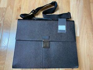 Burberry Men's Blackford Crossbody Bag - Brand New!