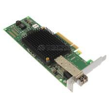 HP FC-Controller 1-Port 1x 8Gbps SFP FC PCI-E LP - 489192-001