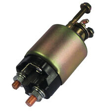 Motorcycle Electrical & Ignition Parts for Yamaha Virago