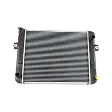 Radiator for TCM Forklift FG20-30C14/N5/C16 H20 3EB-04-31111 233A2-10101