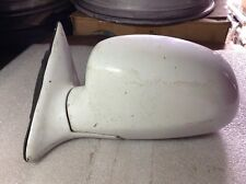 1999 2000 Hyundai ELANTRA Left Power MIRROR OEM #1868