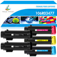 Toner Cartridge Compatible for Xerox 106R03480 Phaser 6510 WorkCentre 6515 dni