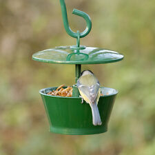 CJ Fauna Selvatica Suet PELLET & Mealworm Alimentatore Per Garden Birds-Era £ 6.99 ora £ 4.99