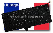 Clavier Français Original Pour Apple MacBook Pro A1278 MD313F/A MD314F/A NEUF