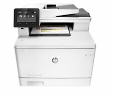 Impresoras A4 (210 x 297 mm) 28ppm para ordenador