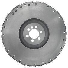 Clutch Flywheel Perfection Clutch 50-6525