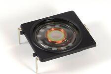 Speaker Repair Kit INSTRUMENT CLUSTER FOR GOLF IV, Bora with Instructions