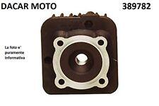 389782 CABEZA 40 aluminio AIRE HTSR MHR MALOSSI CPI OLIVER 50 2T <-2002 (50 C)