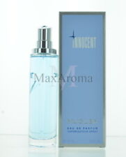 Thierry Mugler Angel Innocent For Women Eau De Parfum 2.6 Oz 80 Ml Spray