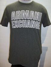 /ARMANI EXCHANGE medium M T shirt Combined ship Discounts