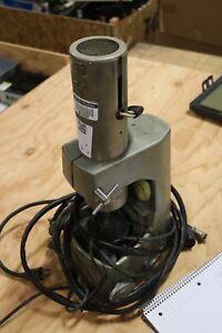 Ultrasonic DRILL MODEL 100