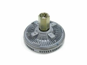 For 1993-2003 Lincoln Town Car Fan Clutch US Motor Works 12269JF 1994 1995 1996