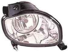 Toyota Avensis Fog Light Unit Driver's Side Front Fog Lamp 2003-2006