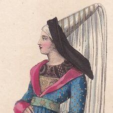 Marguerite d'Ecosse épouse de Louis XI Jacques Ier d'Ecosse Jeanne Beaufort