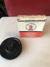 Tecumseh Starter Pulley 590413A - NEW - Original Packaging