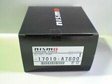 Nismo Electric Fuel Pump DATSUN 510 1200 280Z 240Z B10 B110 100 210