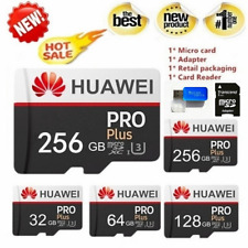 2020 New 512 GB Class 10 Micro SD HC memory card with free adapter