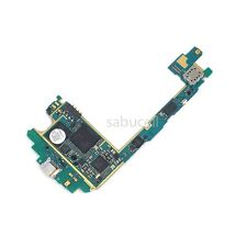 Samsung Galaxy S3 Boost Mobile SPH-L710 Logic Board Main Mother Board Clean ESN