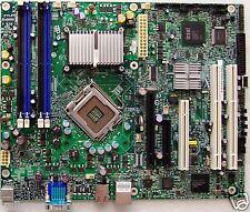 Intel S3210SHLX LGA775 ATX DDR2 NEW Server Board Only No Accessories