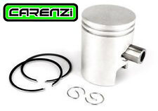 PISTON CARENZI DIAM. 40 Scooter YAMAHA MBK Booster Flipper Ovetto Nitro Mach G