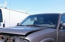 1998-2005 Chevrolet Blazer Antenna