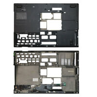 for IBM Lenovo ThinkPad T420S Laptop Bottom Case Base Cover 04W1702 6M.4KFCS.003