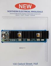 SONTAY 612501 24V SOLID STATE RELAY MODULE RE-3D-18 (600211)