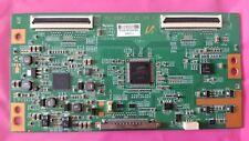 TCL LJ94-23679F (K1_60HZ_C_2L_V0.1) T-Con Board