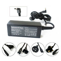 NEW Power AC Adapter Supply Charger for Asus E402 E402M E402MA E402sA 19V 1.75A