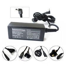 33w New For ASUS AC Adapter N193 V85 R33030 N17908 19V 1.75A Power Charger Cord
