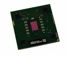 Processore CPU AMD Athlon XP 2200+ 1.8GHz AXDA2200DUV3C