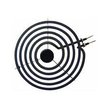 "6"" Inch Burner Range Element for GE Kenmore Hotpoint WB30M1"