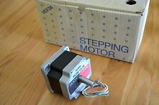 New Vexta Oriental Pk296 E45b Nema34 Stepper Stepping Motor Cnc Router Diy Kit