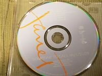JANET JACKSON SOMEONE TO CALL MY LOVER 6 TRACK PROMO REMIX CD FREE SHIPPING