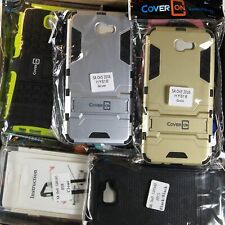 Wholesale Bulk Lot of 60 Samsung Galaxy On5 (2016) Mixed Phone Cases Various