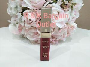 L'Oréal Paris Colour Riche Lip Gloss 300 Rich Red 0.23 fl. oz. Read