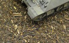 DioDump DD065-G Dead Forest - Basic diorama ground cover