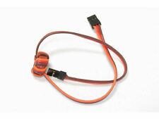 ESC cable for Kontronik Jive ESC (9250) (04353)