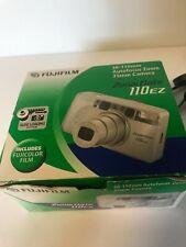 Camara Fujifilm 35mm