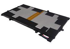 Premium Battery for Samsung SP397281P ( 1S2P), SCH-I815, SP397281P, SP397281A