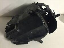 A BOX AIR FILTER FOR HONDA MOTORCYCLE 650 SLR 650SLR
